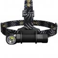 Налобный фонарь Nitecore HC33