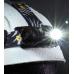 Водонепроницаемость налобного фонаря Nitecore HC65