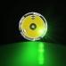 Зеленый диод фонаря Nitecore MH27
