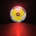 Красный светодиод фонаря Nitecore MH27