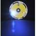 Синий светодиод фонаря Nitecore MH27UV