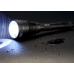 Тактический фонарь Nitecore MH41 полностью водонепроницаем