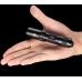 Компактные размеры карманного фонаря Nitecore MT1A
