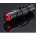 Красный светодиод фонаря Nitecore MT20C