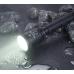 Водонепроницаемый фонарь Nitecore MT40GT