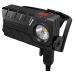 Налобный фонарь Nitecore NU20 с встроенным зарядным устройством