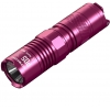 Nitecore P05 Pink