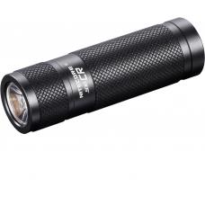 Маленький карманный фонарик Nitecore SENS CR