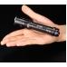 Компактный металлический корпус светодиодного фонарика Nitecore SRT5