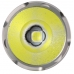 Светодиод и отражатель фонаря Nitecore TM03