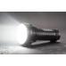 Водонепроницаемый фонарь Nitecore TM16GT