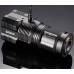 Зарядное устройство поискового фонаря Nitecore TM26