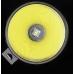 Светодиод используемые в фонаре Nitecore TM36 и прозрачное защитное стекло