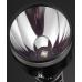 Отражатель поискового фонаря Nitecore TM36 Lite