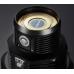 Позолоченная контактная группа поискового фонаря Nitecore TM38