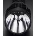 Металлический отражатель поискового фонаря Nitecore TM38 Lite