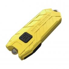 Светодиодный фонарь карманный фонарь-брелок Nitecore Tube