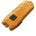 Карманный фонарь Nitecore Tube в оранжевом корпусе