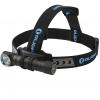Olight H2R Pro
