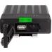 Индикатор питания фонаря Olight H35 Wave