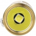 Светодиод фонаря Olight i3S-CU EOS