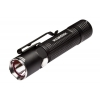 Olight M18 Maverick