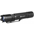 Olight M18 Striker