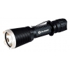 Olight M23 Javelot / Olight M23 Javelot KIT