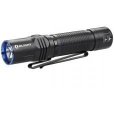 Тактический перезаряжаемый фонарь Olight M2R Warrior