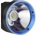 Текстурированный отражатель фонаря Olight R50 Seeker