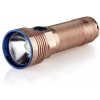 Olight R50 Seeker Solid Cupper