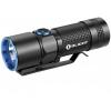 Olight S10R Baton II