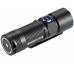 Коннектор для зарядного устройства в торце фонаря Olight S10R Baton II