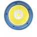 Светодиод фонаря Olight S10R Baton II