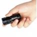 Компактный размер карманного аккумуляторного фонаря Olight S10R Baton III