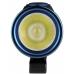 Светодиод и отражатель карманного фонаря Olight S1A Baton
