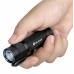 Удобная кнопка управления Olight S1A Baton