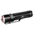 Olight S20-L2 Baton