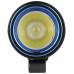 Светодиод и отражатель фонаря Olight S2 Baton