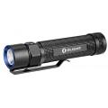 Olight S2R Baton
