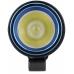 Светодиод и отражатель фонаря Olight S2R Baton