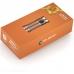 Упаковка карманного фонаря Olight S mini Cu Copper Limited Edition