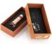 Фонарь Olight S mini Cu Copper Limited Edition в подарочной упаковке