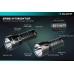 Краткое описание возможностей и особенностей фонаря Olight SR52 INTIMIDATOR