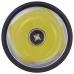 Защитное стекло высокого качества, глубокий отражатели и мощный светодиод фонаря Olight SR52 INTIMIDATOR