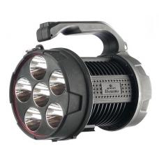 Мощный поисковый фонарь всемирно известного производителя Olight X6 Marauder