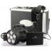 Комплектация фонаря Olight X6 Marauder