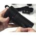 Резиновая заглушка коннектора зарядного утройства на фонаре Olight X7