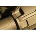 Прочный материал корпуса поискового военного фонаря Polarion Night Reaper CSWL
