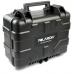 Ударопрочный кейс для хранения фонаря Polarion PH50 и аксессуаров